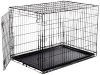 Pet Crate (medium)