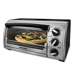 Toast-R-Oven