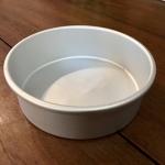 Round Cake Pan (small)