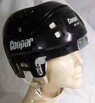 Jr Hockey Helmet (kids size)