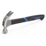 Heavy Duty Hammer