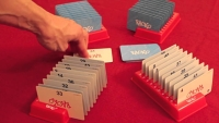 Racko (Card game)