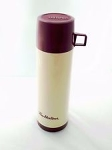 Thermos (8 cups)