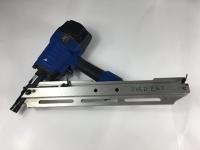 Clipped Head Framing Nailer