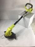 Weed whacker/String Trimmer