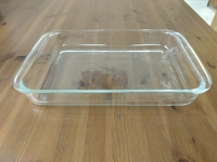 Pyrex Baking Pan