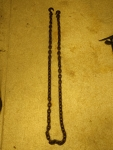 9.5' Chain