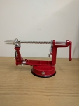 Apple Peeler, Corer and Slicer