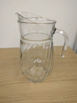 Drink Pitcher