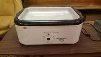 Roaster Oven - 18 Quart