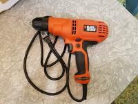 3/8 inch drill/driver