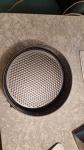 spring form cake pan