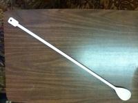 Long Handled Brewing Spoon