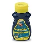 Aquacheck 4-in-1 Water Test Strips