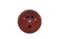 6 lb bowling ball