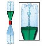Air Pressure Fountain, Class Set