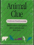 Animal Clue