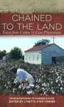 Chained to the Land Book