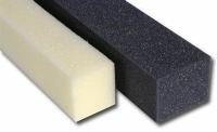 Assorted Foam Sponges