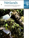 Wetlands Teacher's Manual