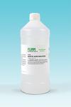 Acetic Acid Solution (0.1 Molar)