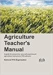 Grasslands Teacher's Manual