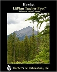 Temperate Forests Teacher's Manual