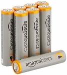 AAA Batteries