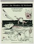 Wow! The Wonders of Wetlands