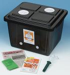 Worm Composting Kit