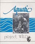 Aquatic Project Wild Education Activity Guide