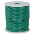 22 gauge green wire
