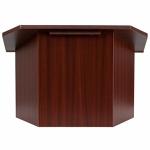 Courtcase/Debate Kit