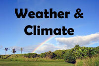 Amplify Science Weather and Climate Kit