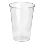 9 oz. Plastic Cups