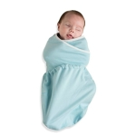 inbakerdoek Ergobaby - baby swaddler