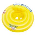 Baby swim safe (Ø64 cm) - Siège pour bébé Swim Safe