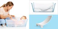 Flexi Bath Stokke
