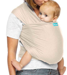 Moby wrap bamboo