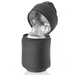 Thermohouder Tommee Tippee
