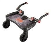 Buggy board - Lascal - meerijdplankje