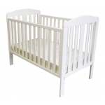 Babybed - Kinderbed - Lit bébé- Baby Cot