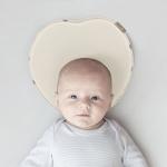 Mfs Pigtoys baby head pillow