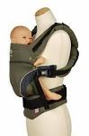Baby Carrier - Khaki