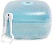 Suavinex Sterilisator Microgolf - Microwave