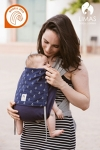 Limas Baby Carrier - Anker