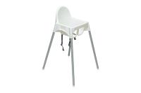 Kinderstoel - Chaise Haute