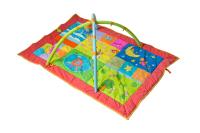 Groot Speelkleed Taf Toys