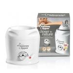 Flesverwarmer Tommee Tippee - bottle & food warmer