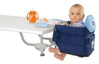 Chicco Table Seat - siège de table - Tafelkinderstoel